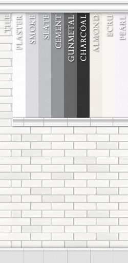 Mod The Sims Metro Subway Tile Walls Pt I Upd June 10