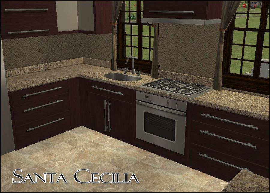 How to order granite countertops 25 beautiful granite for 3 4 inch granite countertops