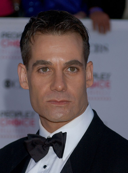 adrian pasdar instagramadrian pasdar iron man, adrian pasdar 2016, adrian pasdar top gun, адриан пасдар, adrian pasdar wife, adrian pasdar instagram, adrian pasdar twitter, адриан пасдар фильмография, adrian pasdar and milo ventimiglia, adrian pasdar imdb, adrian pasdar net worth, adrian pasdar natalie maines, adrian pasdar heroes, adrian pasdar movies and tv shows, adrian pasdar desperate housewives, adrian pasdar and natalie maines 2014, adrian pasdar height, adrian pasdar and hayden panettiere, adrian pasdar 2015