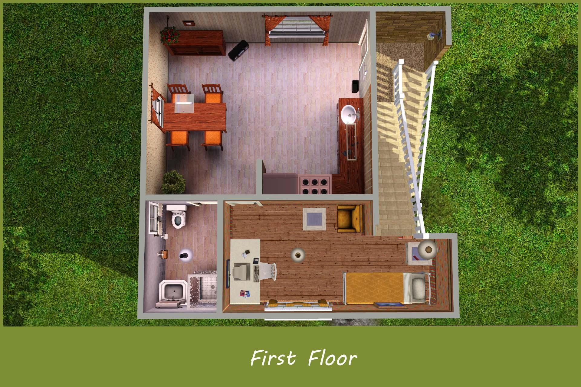 MTS_Yogi-Tea-1417488-06-floorplan1 Panic Room House Floor Plan on bewitched floor plans, triangle floor plans, black and white floor plans, ancient floor plans, castle floor plans, skyfall floor plans,