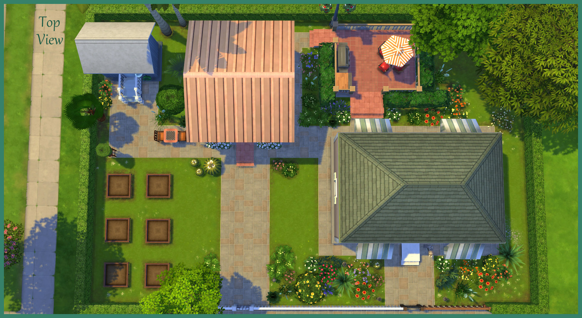 House Building Programs Free Download