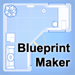 Mod the sims blueprint maker updated 08172013 malvernweather Gallery