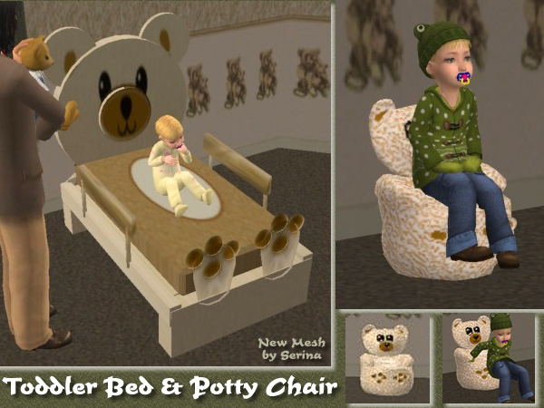 how to buy a baby crib on sims freeplay