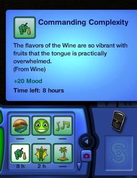 [Bild: MTS_uglydemon-1305068-wine.jpg]