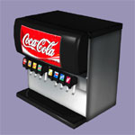 Money, Business, Shopping Items & Vending Machines  MTS_exnem-397620-xnm-nmn_SodaMachine_thumb