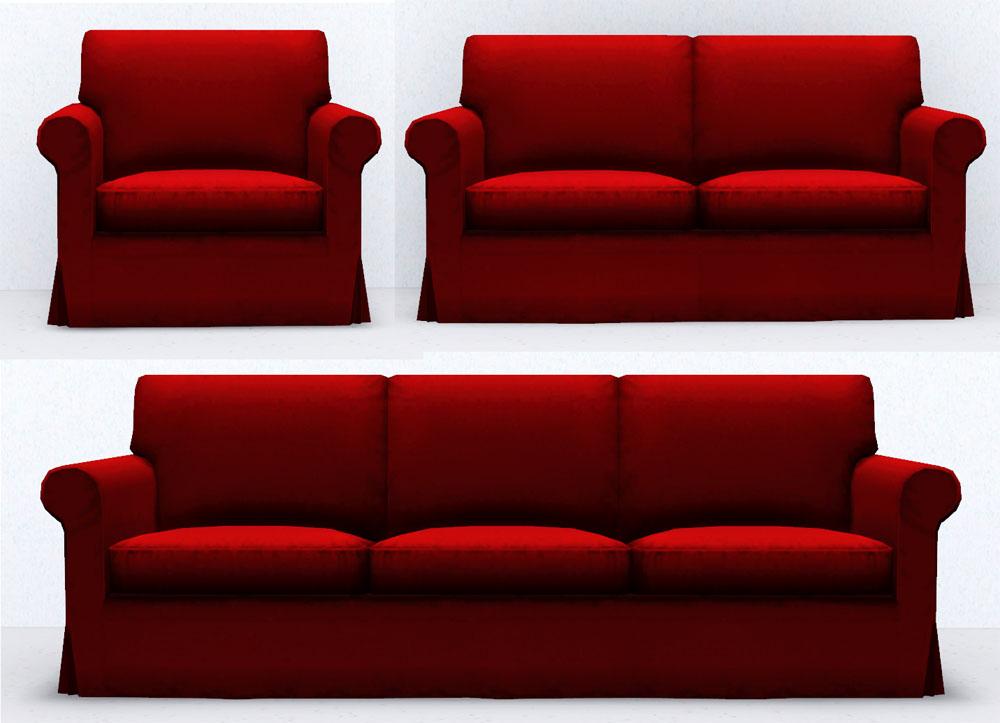Ikea sofa names rp sectional 4 seat corner nordvalla dark for Sectional sofa names