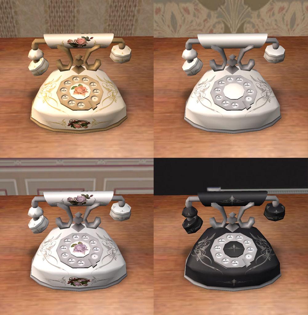 http://thumbs.modthesims2.com/img/3/1/3/3/7/MTS_HystericalParoxysm-398128-antiquetablephone-recolours.jpg