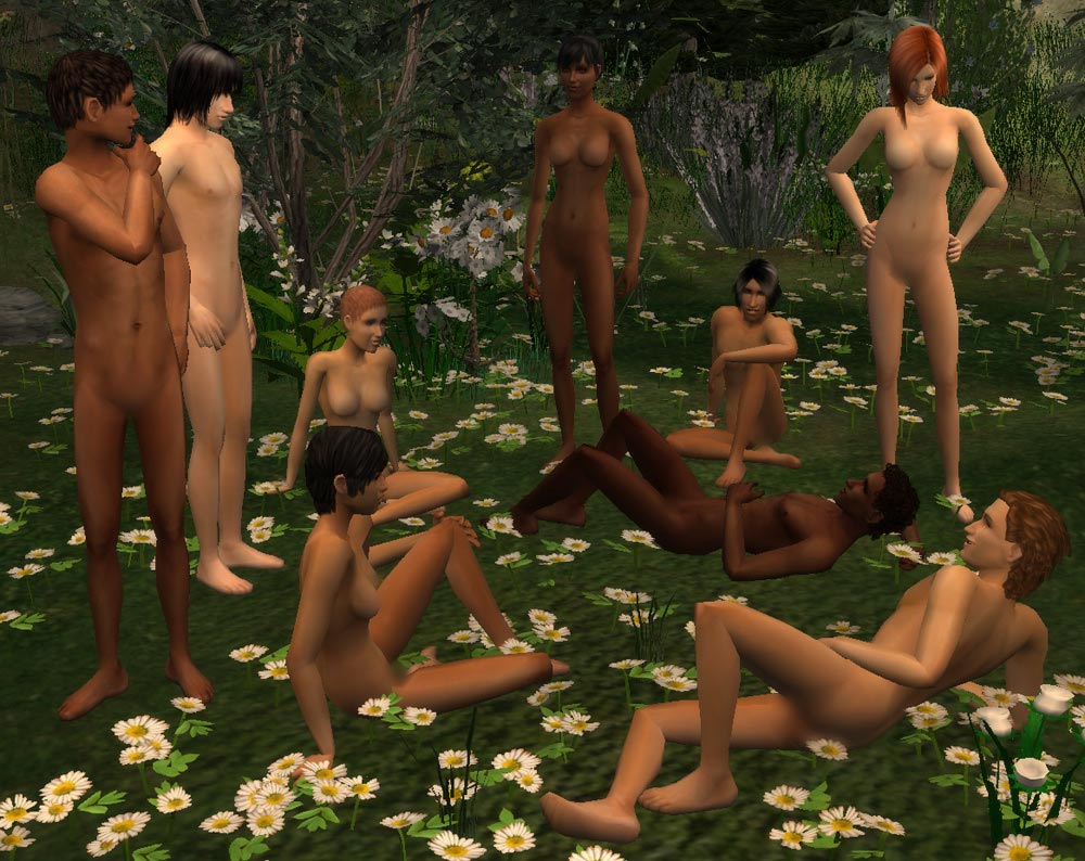 http://thumbs.modthesims2.com/img/3/1/3/3/7/MTS_HystericalParoxysm-473795-Idolatry-of-Flesh_Shades.jpg