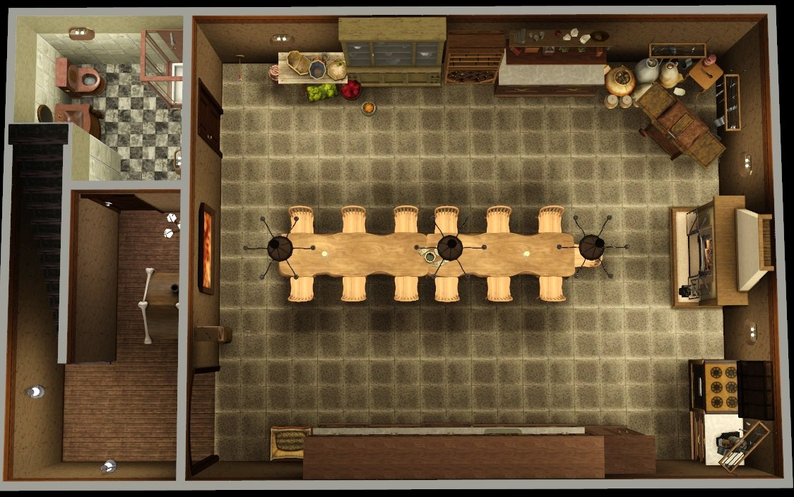 Hearthstone Home Plans Images Charming Utah House