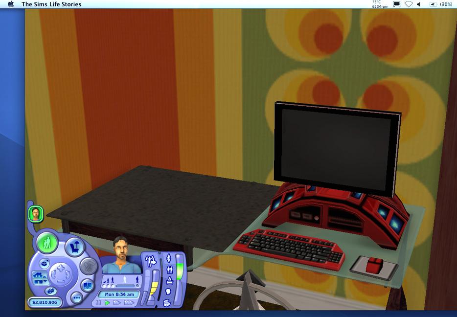 Sims 3 скачать игру бесплатно без регистрации и без смс на компьютер - фото 11