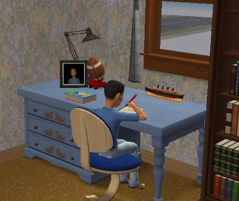 http://thumbs.modthesims2.com/img/3/1/8/4/3/5/MTS_MogHughson-852256-Doing_Homework_Cluttered_Desk.JPG