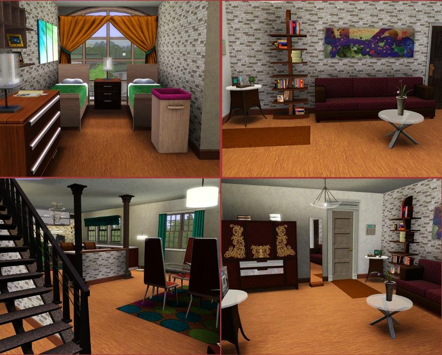 Brownstone Apartments Uvalde Tx