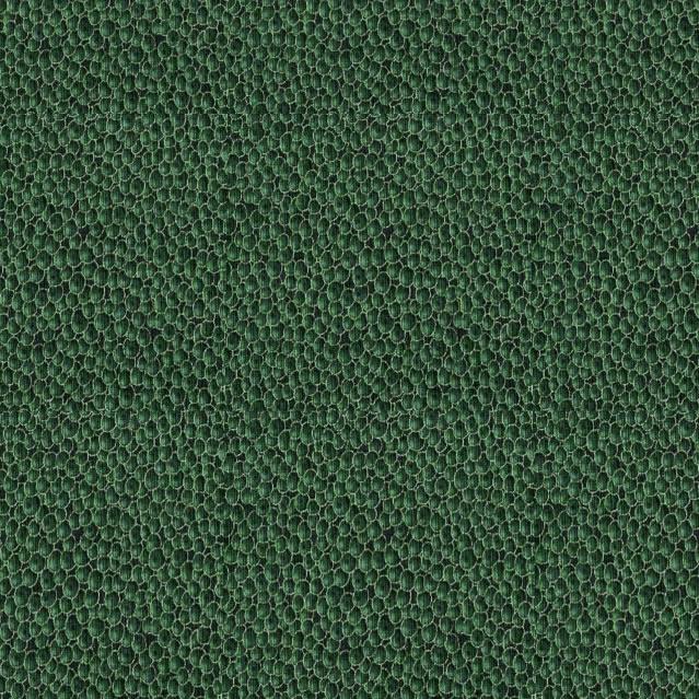 Mod The Sims Fuzzy Green Christmas Carpet