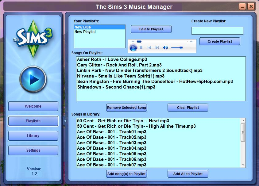 Mods sims 3 download