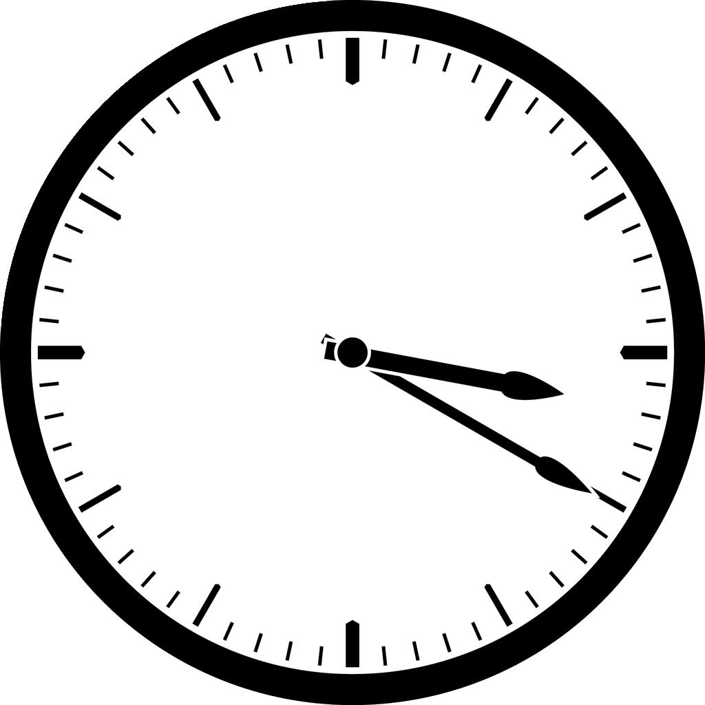 108 329 Views Clock