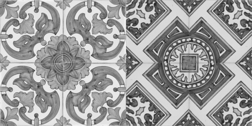 Amazing 1200 X 600 Floor Tiles Huge 16 Ceiling Tiles Rectangular 2 X 4 Ceiling Tile 2X2 Drop Ceiling Tiles Youthful 3 Tile Patterns For Floors Soft3D Ceramic Tiles Mod The Sims   Ornate Hand Painted Floor Tile Set