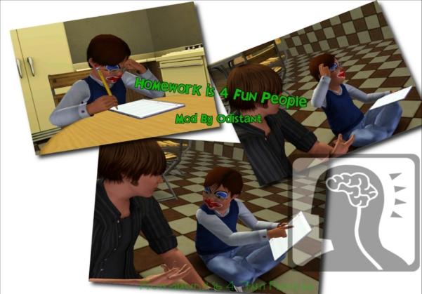 Do u copy homework sims     udgereport    web fc  com