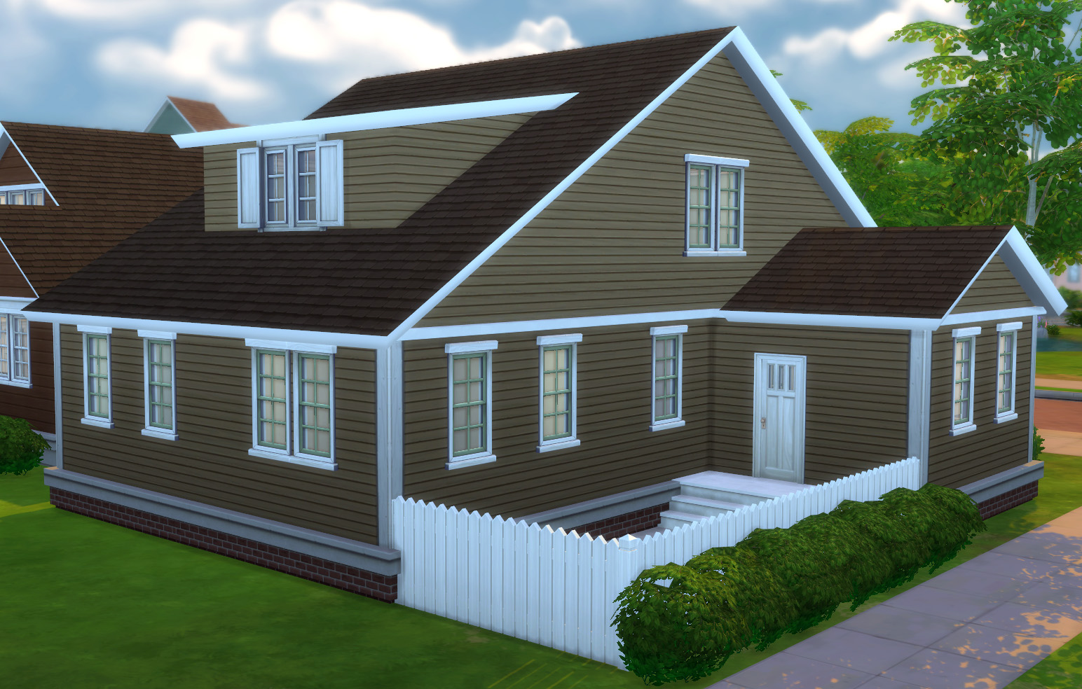 corinth chat rooms Email   chat  house plan 3596: corinth-2611 designed for contemporary family needs,  additional room features.