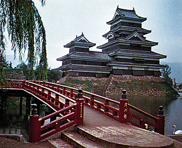 sims 2 japanese fortress - photo #47