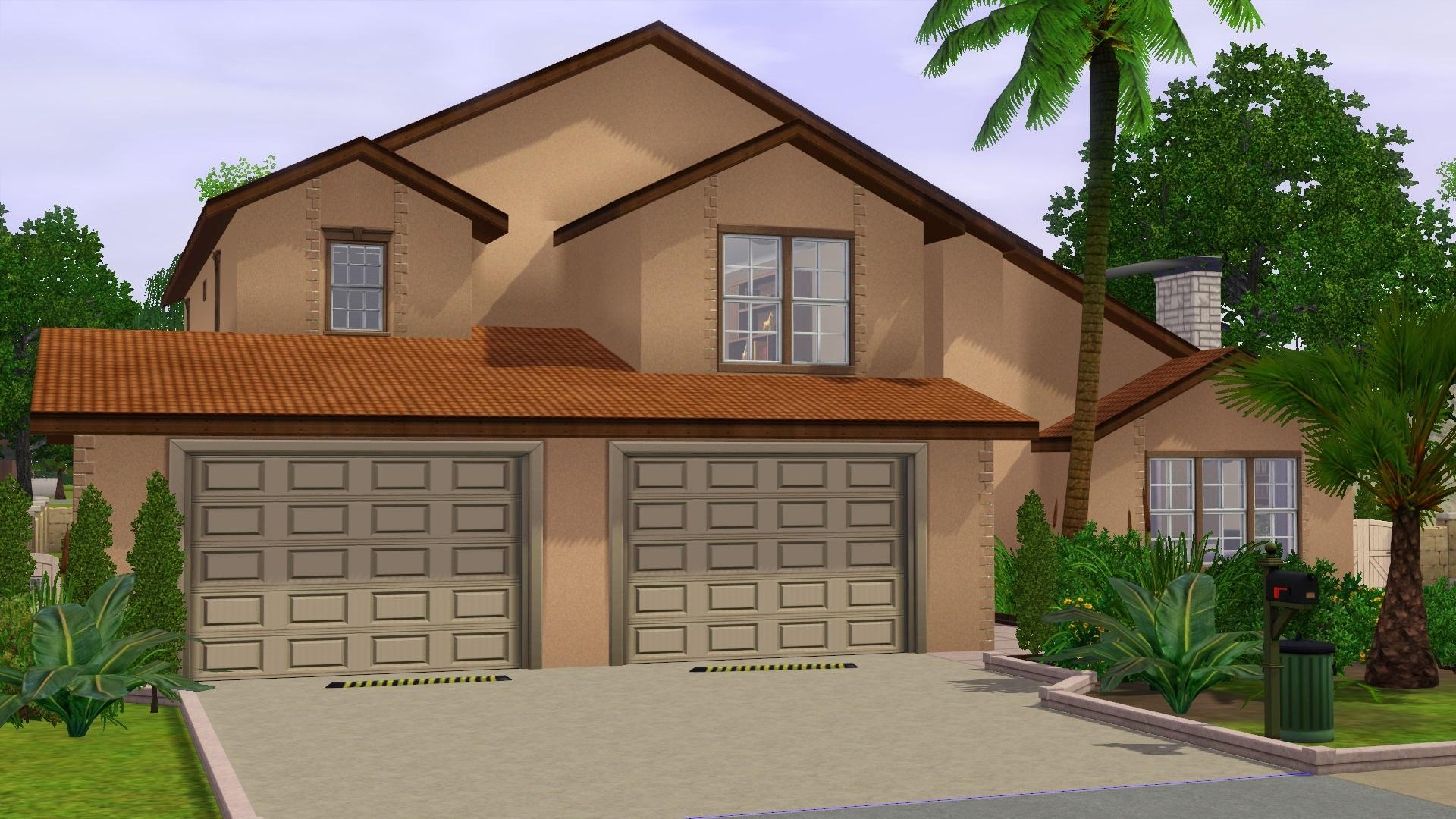 Blueprint Of House With 3 Bedrooms Distinctive bedroom design blue design kitchen