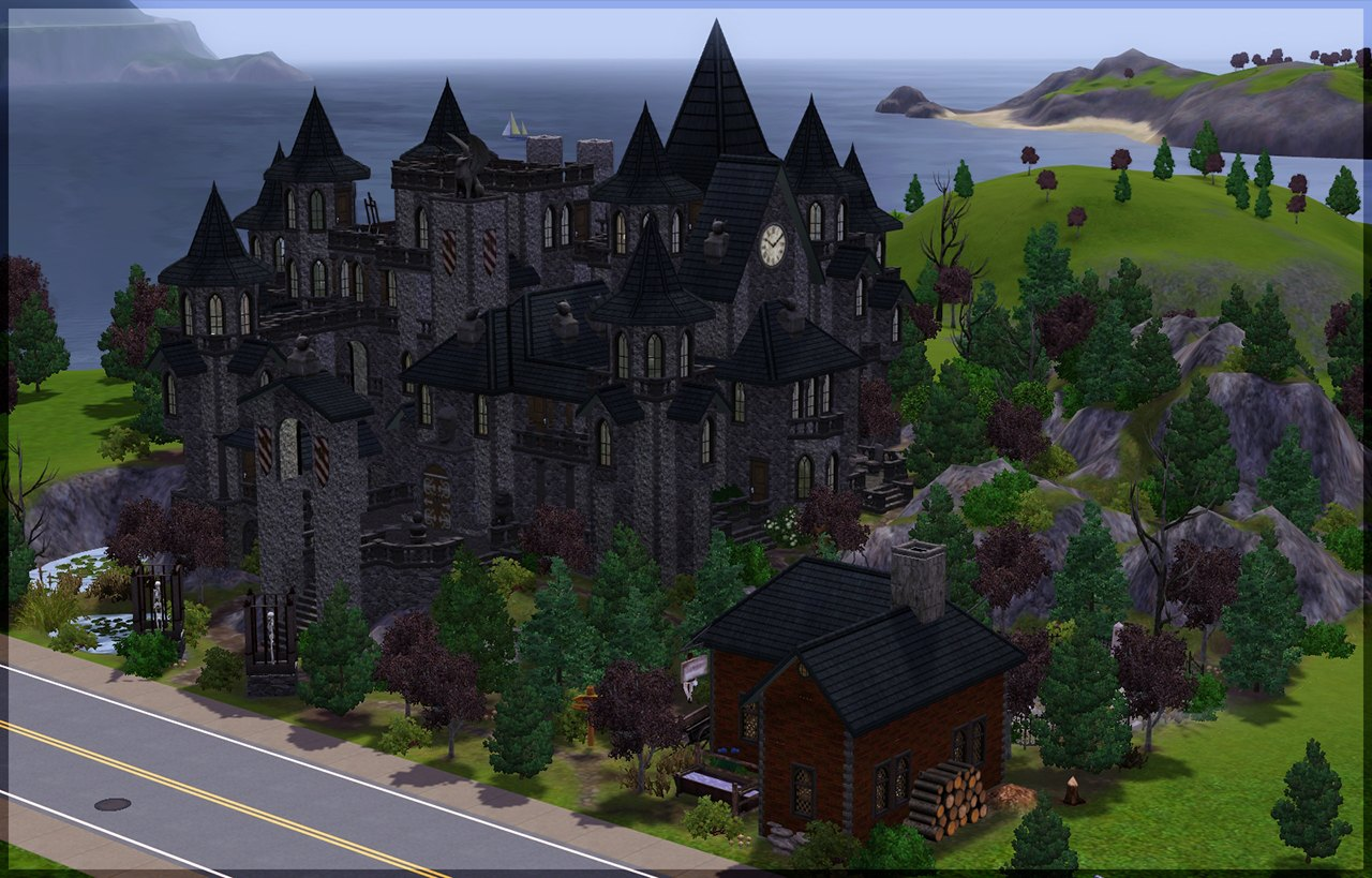 case of the sims online You create you control you rule in the sims 4 create new sims with big personalities and distinct appearances control the mind, body, and heart of your sims and play with life in the sims 4.