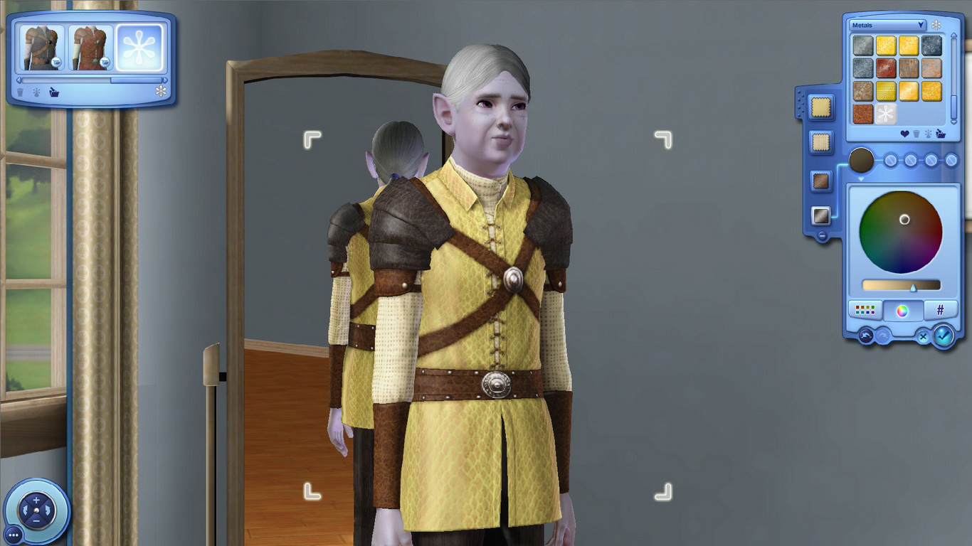 Sims medieval mods adult hentai tube
