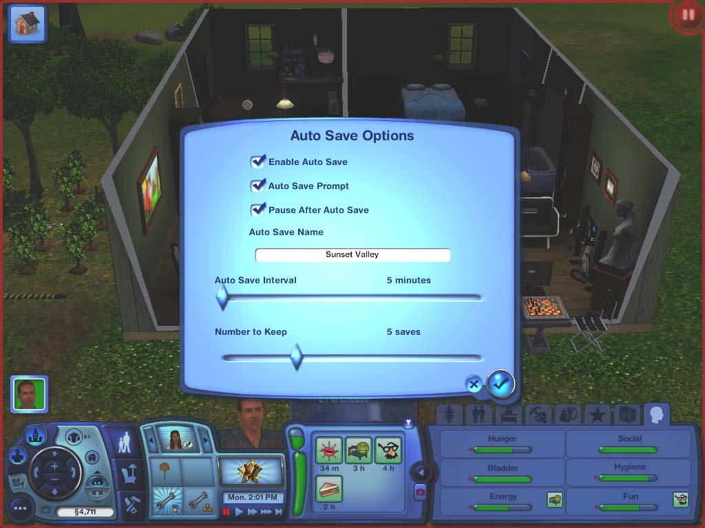 Sims 3 download torrent