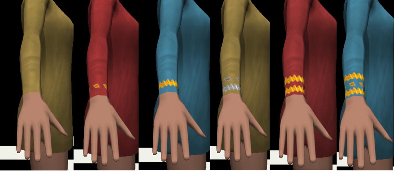 starfleet command download