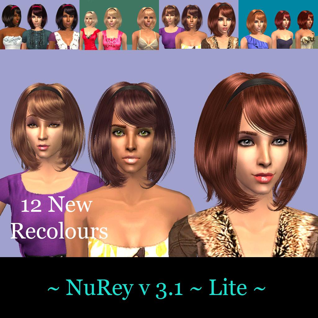 MTS_Areyan-1197576-NuRey3.1_Lite_Ad.jpg