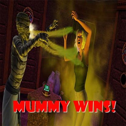 mod the sims shoni 39 s mummy overhaul