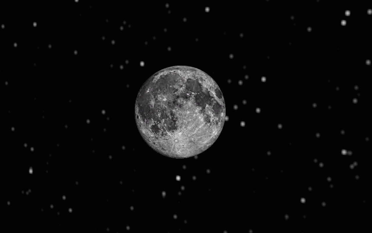 Galleries Related: Moon And Clouds Gif , Moon Phase Anime Gif , Moon ... Clouds