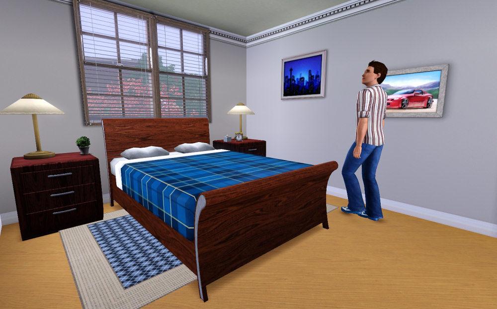 mattress king seinfeld. Mattress King Seinfeld Up Next T