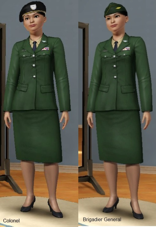 The Sims 3: Patch 1 42. Link to crack file for season pleassee 27 Oct 2013