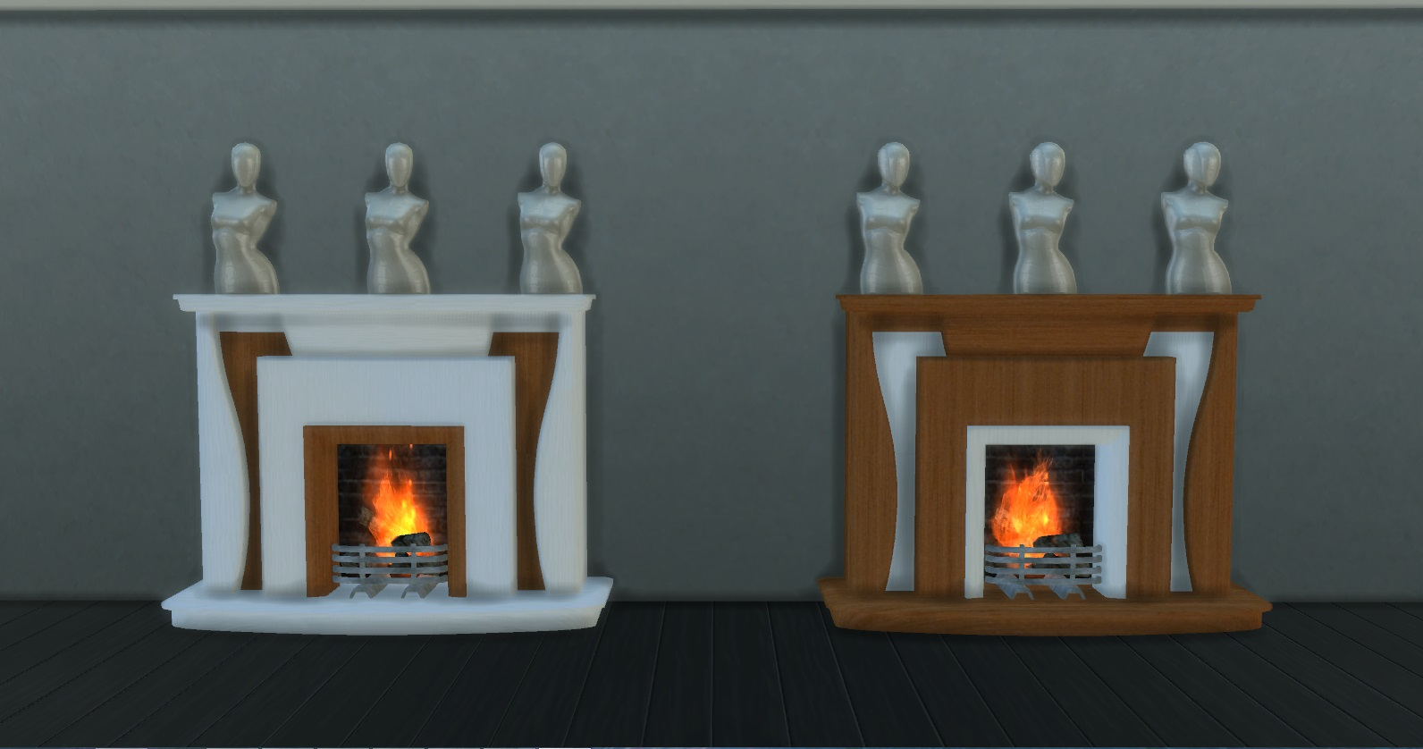 How To Change Fireplace Color Sims 3 – thundergroupuk co