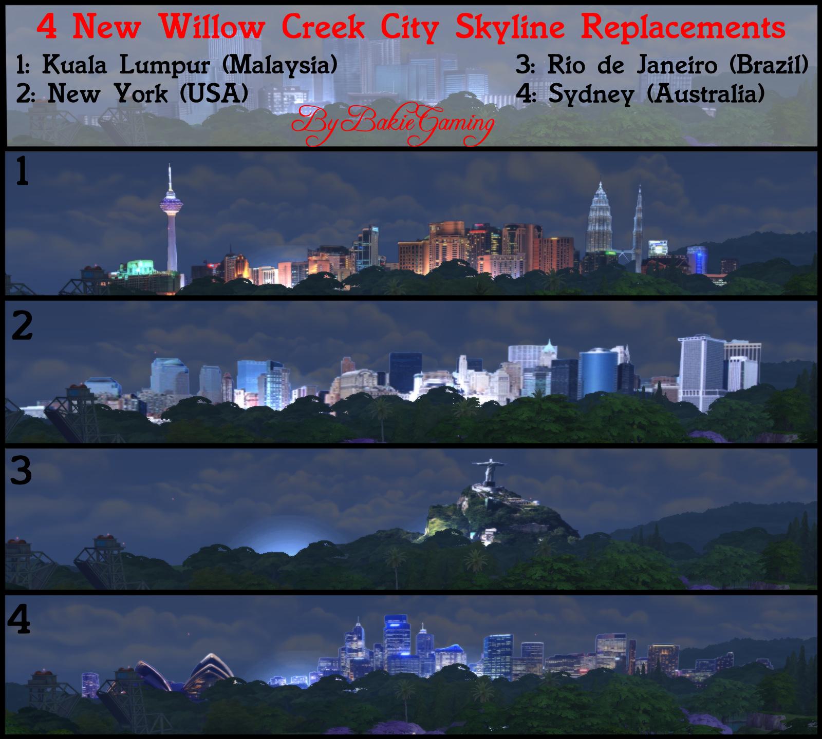 Mods interesantes MTS_Bakie-1562728-Thumbnail_WillowCreek_CitySkylinesReplacements