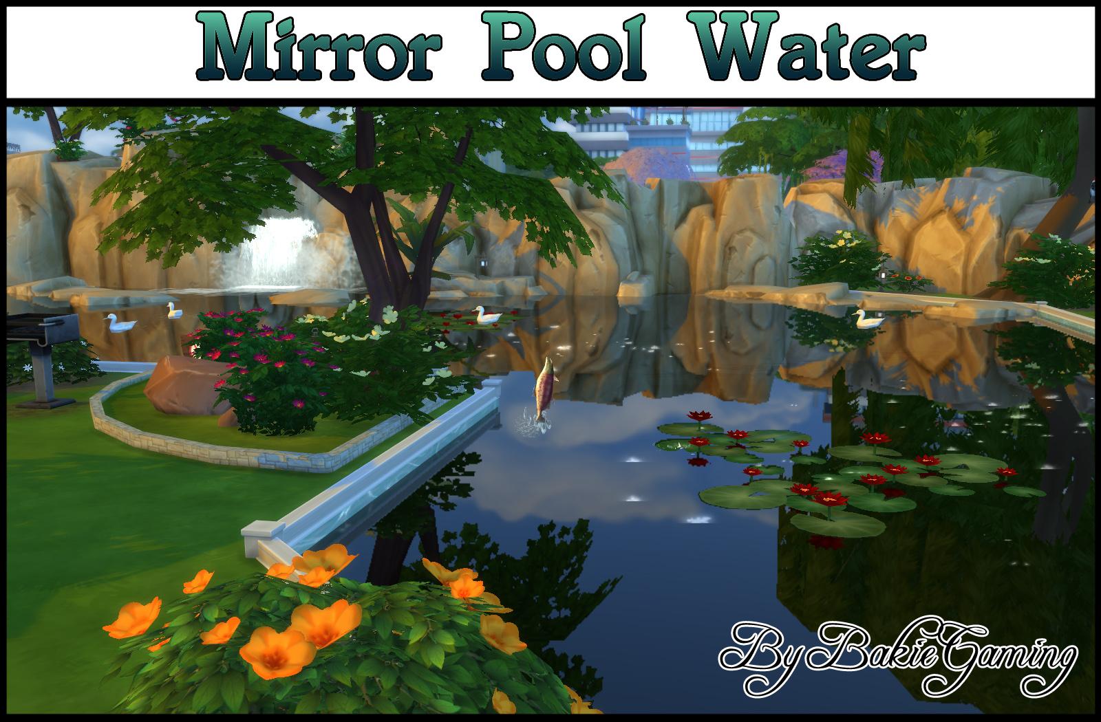 Mods interesantes MTS_Bakie-1614087-BakieGaming_Poolwater_Mirror_Thumb