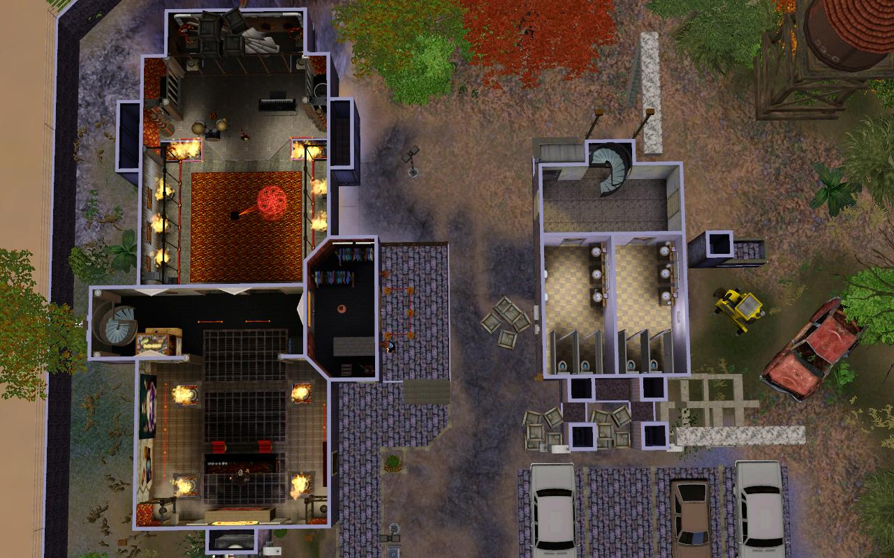 Scaricare e installare the sims 3 supernatural gratis crack versione 1. 42,