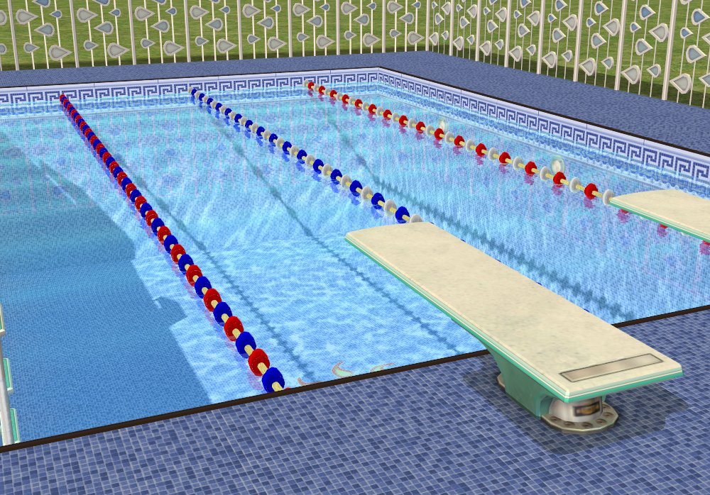 mod the sims toddler month pool lane dividers and tiles 30 03 2015 fixed