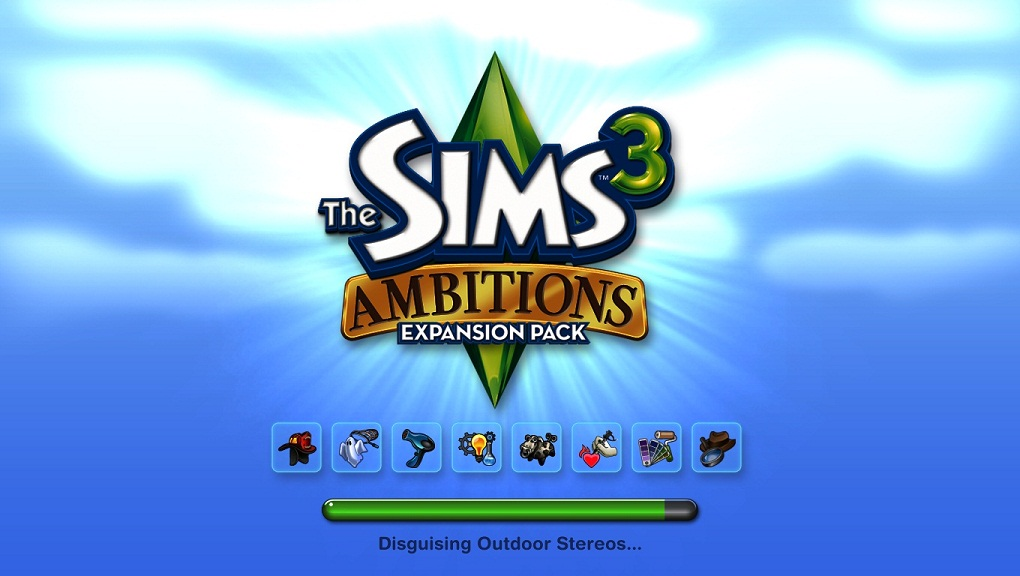 how to get loads of money sims 3