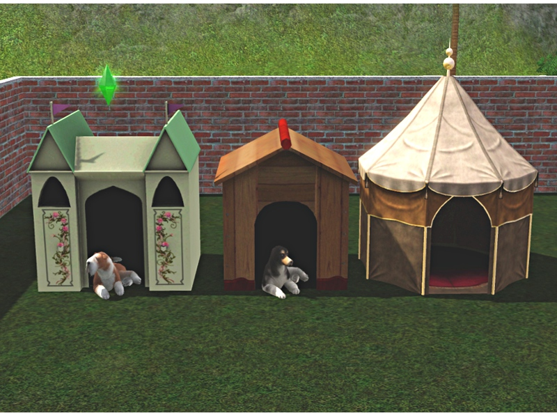 the sims 4 cats and dogs download size