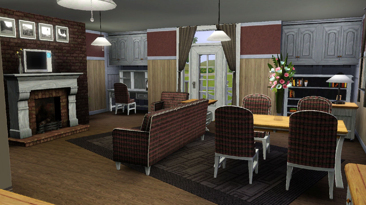 Living Room Ideas Sims 3 kitchen moderno :the sims 3 youtube with kitchen ideas sims 3