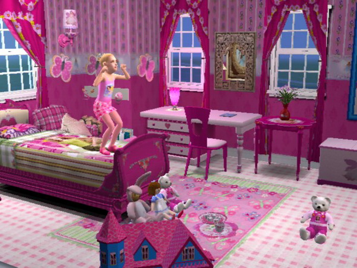 Free Sims 3 Bedroom Sets. Sims 3 Bedroom Tumblr Mts Perfectionist ...