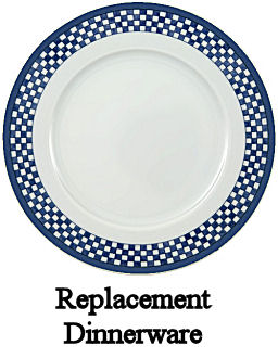 x  sc 1 st  Mod The Sims & Mod The Sims - Dinnerware - Default Replacements