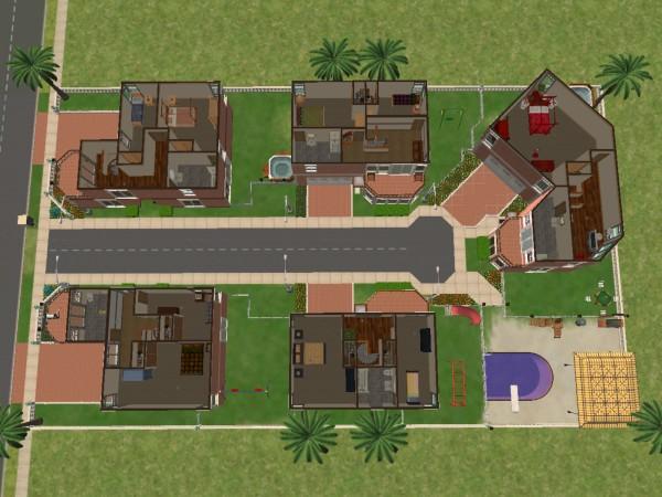 plan q site site de plans cul