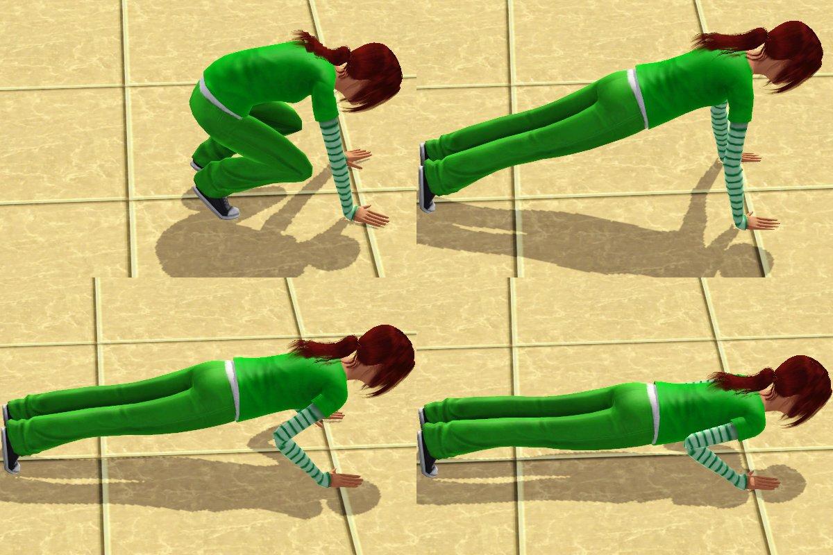 [Bild: MTS_simoro-1308124-Simoro_pushups_teen.jpg]