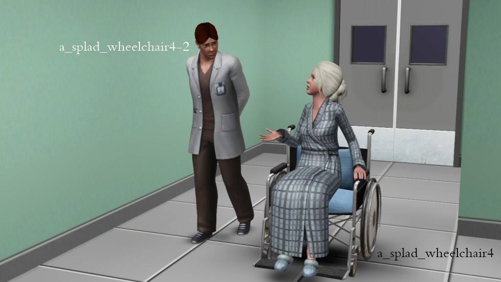 how to kill a sim on sims 3 by electrocution