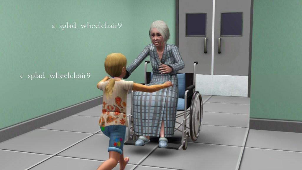 Build A Hospital Sims
