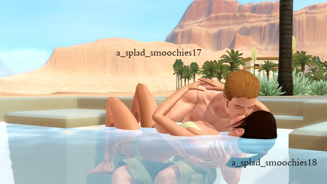 sims 3 poses sex