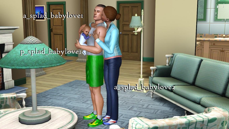 baby stimmenverzerrer ts3