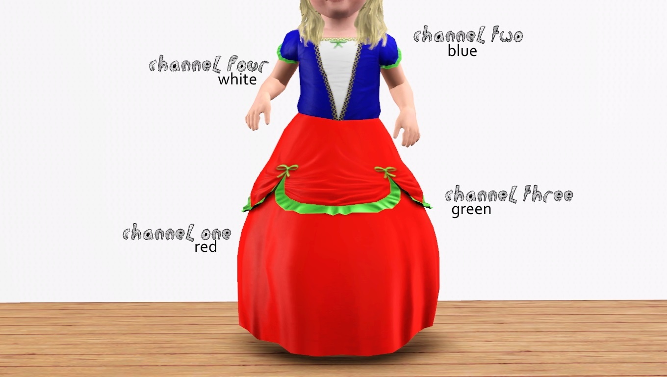 Mod the sims toddler dress up two generations outfit for Online games similar to sims